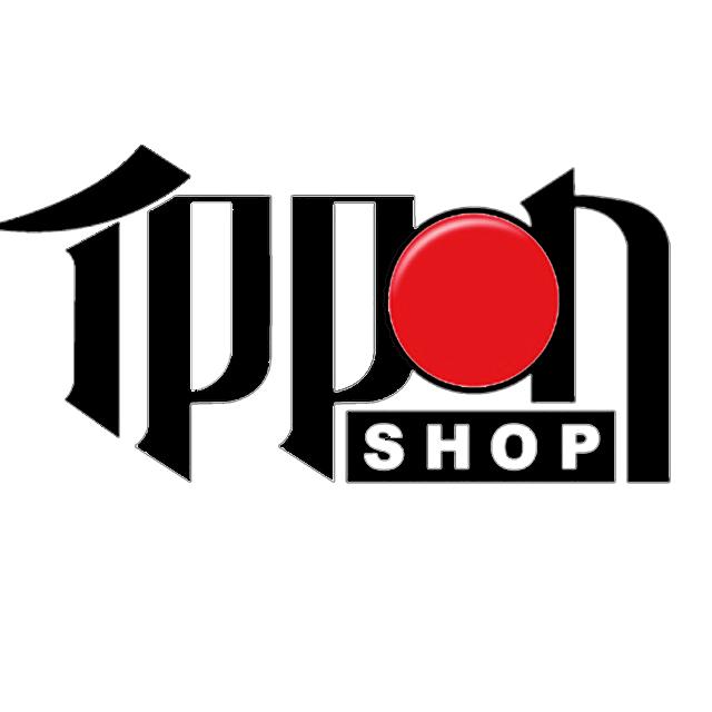 ippon_shop
