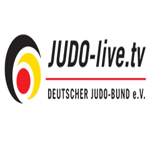 judo_live