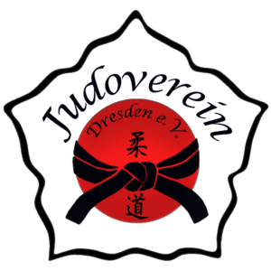 Judoverein Dresden e.V.